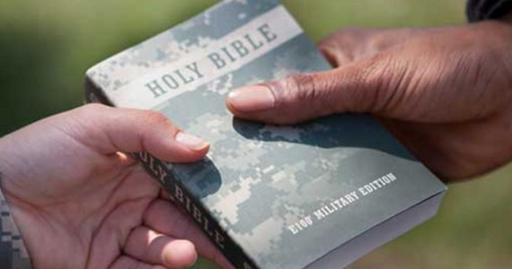 military-Bible-570x300