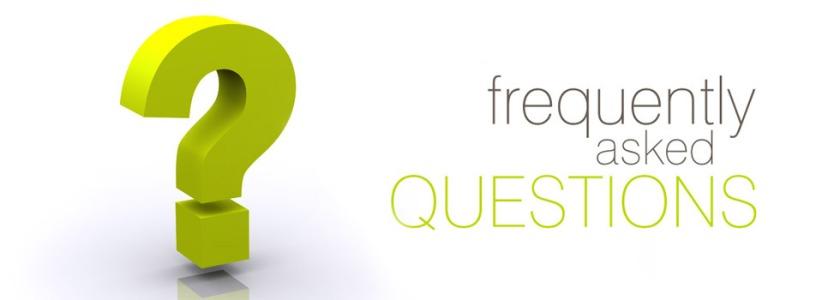 FAQs-2