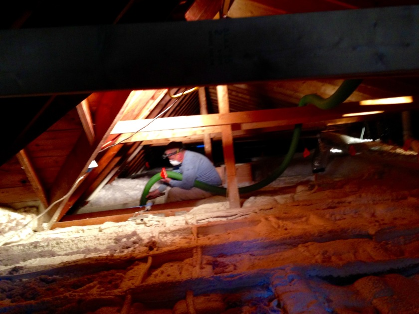1-2-todd-insulation
