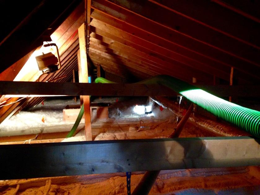 1-4-insulation