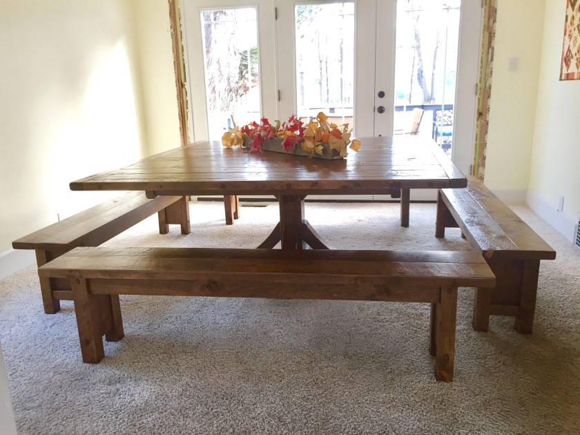 18-new-table