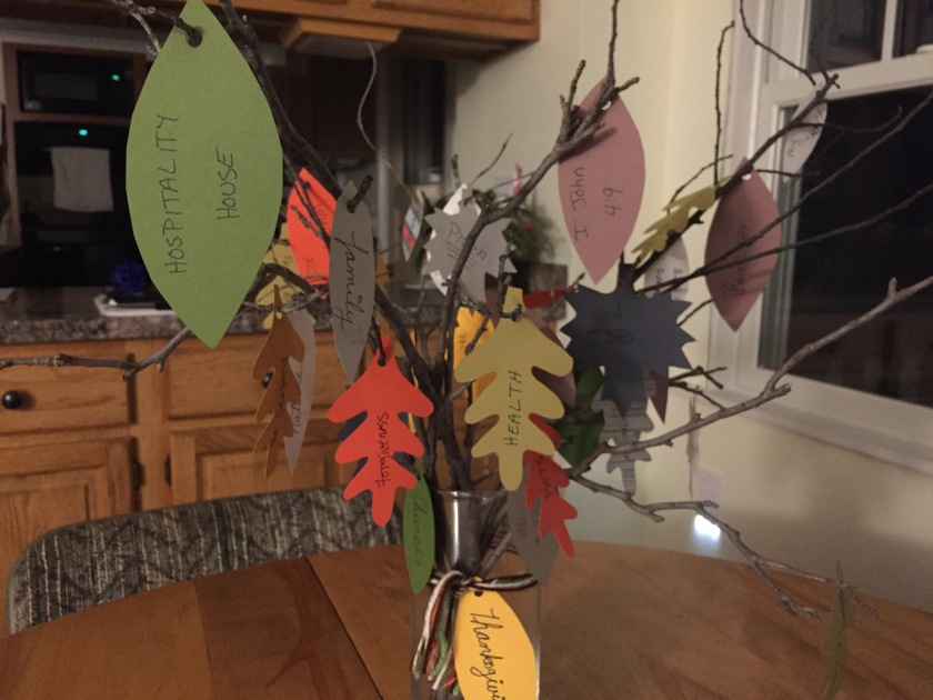 3-fall-decorations