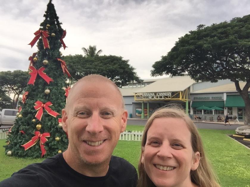 30-merry-christmas