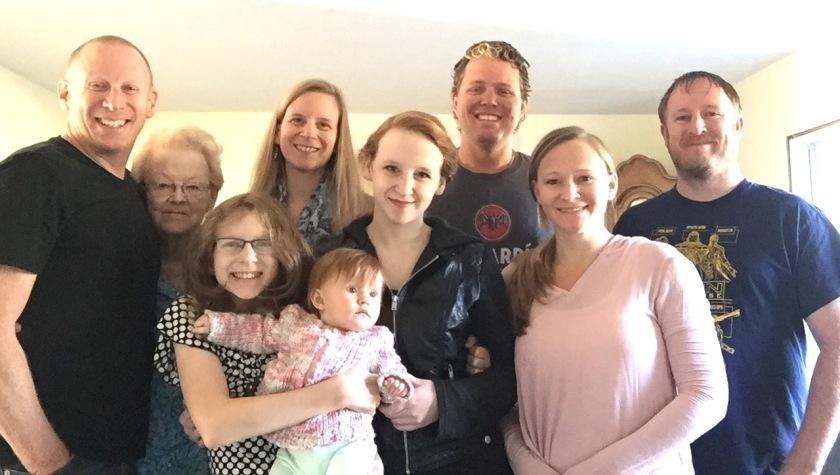 7-family-visit