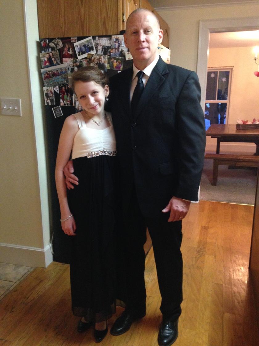 dad-daughter-1