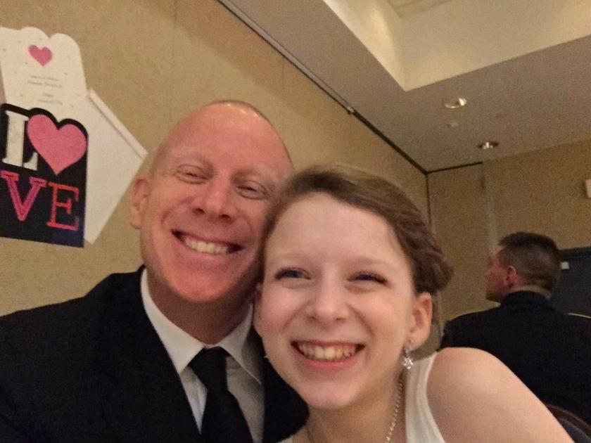 dad-daughter-2