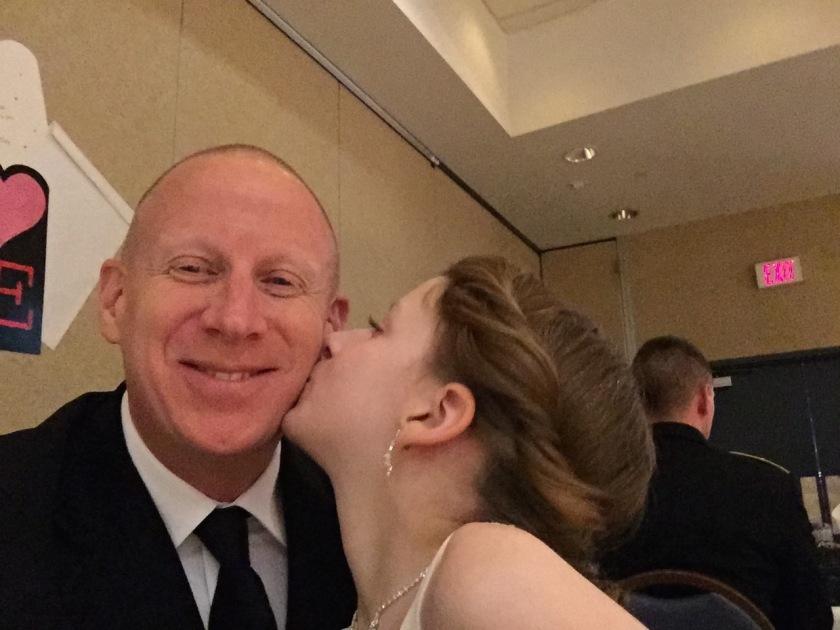 dad-daughter-3