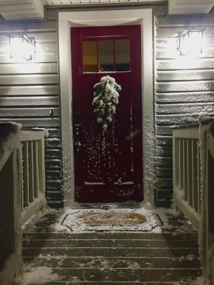 front-door-winter