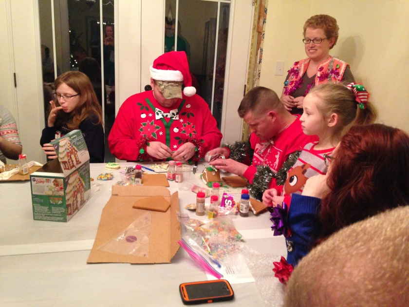 img_1122christmas-party