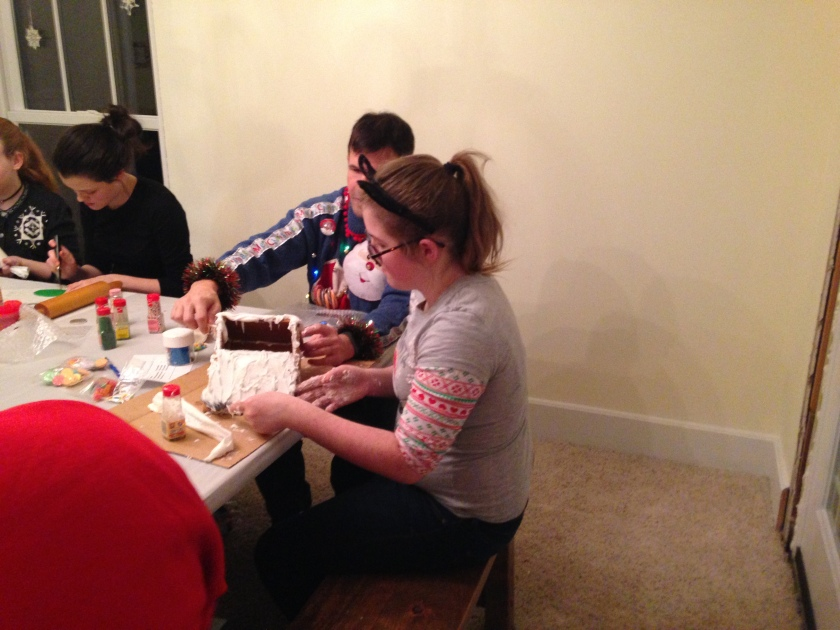img_1123christmas-party