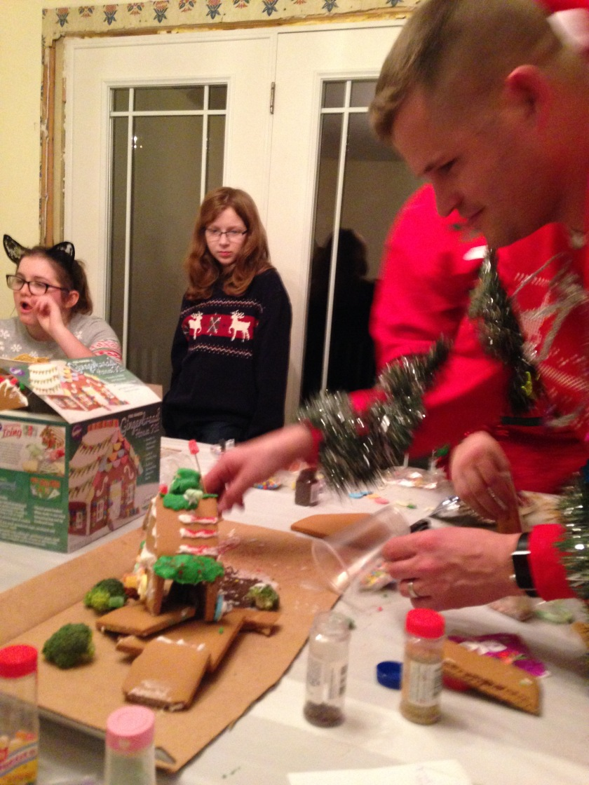 img_1125christmas-party
