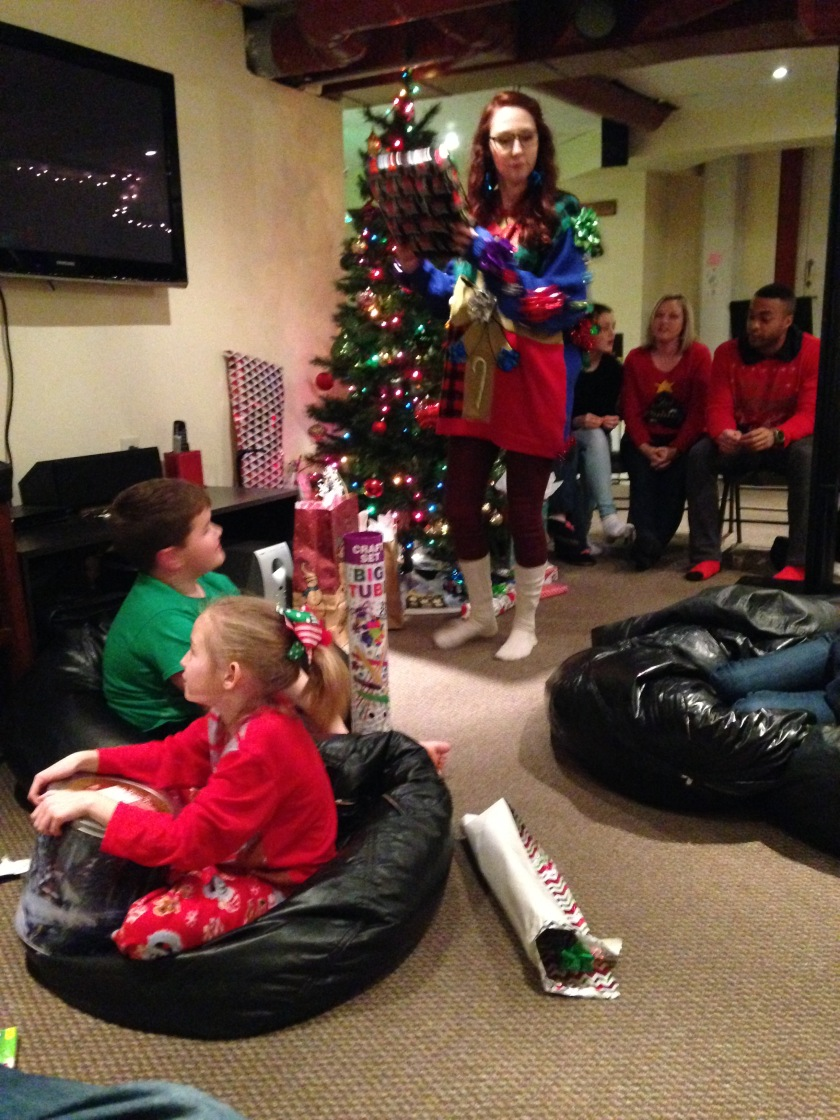 img_1132christmas-party