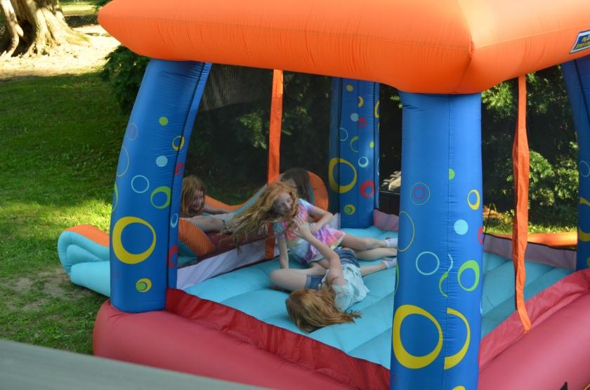 Bounce House2