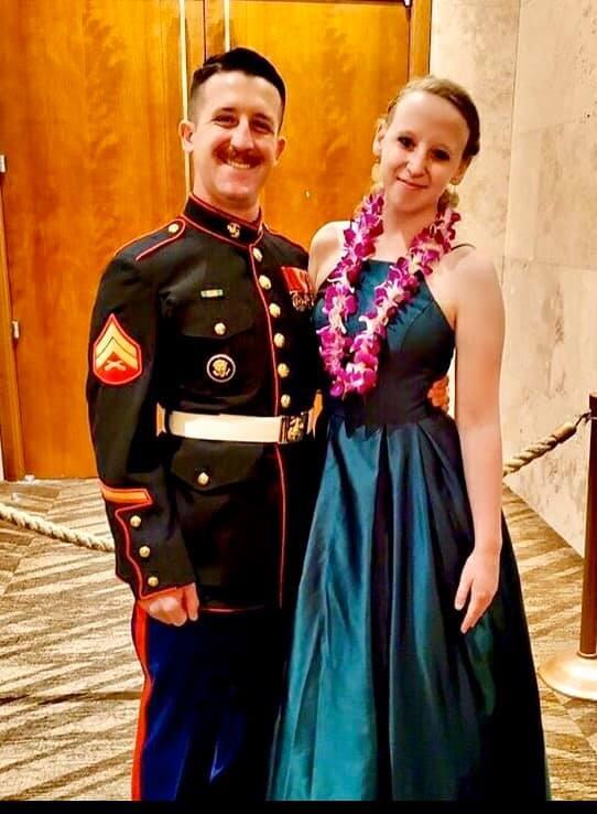 Emily Engaged