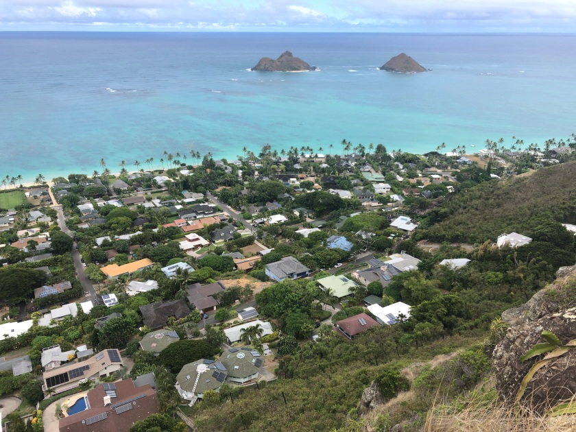 Lanikai Pillbox 0